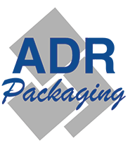 ADR Packaging