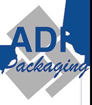 ADR Packaging